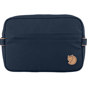 Fjällräven Travel Trousse de toilette, navy